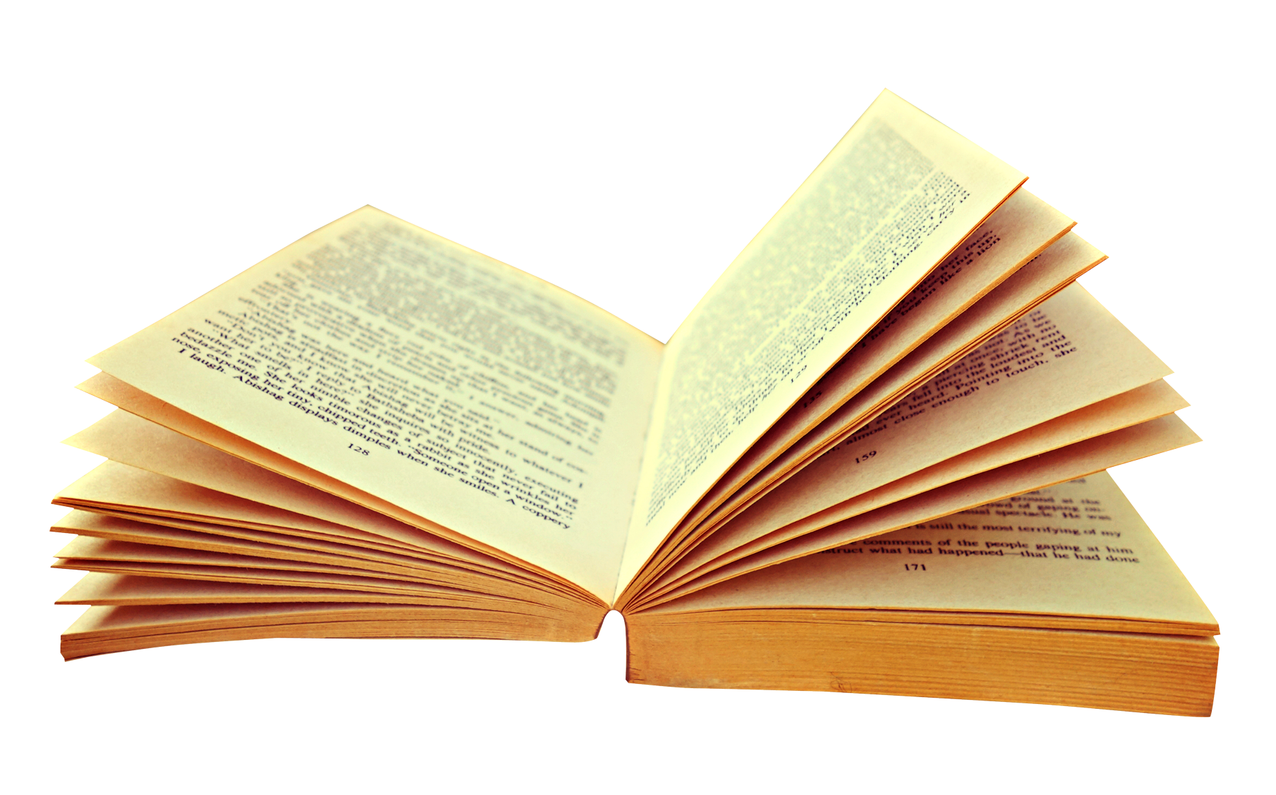 Book PNG - 16948