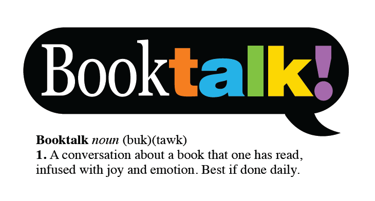 Student Booktalk Tips Educator Booktalk Tips - Book Talk PNG