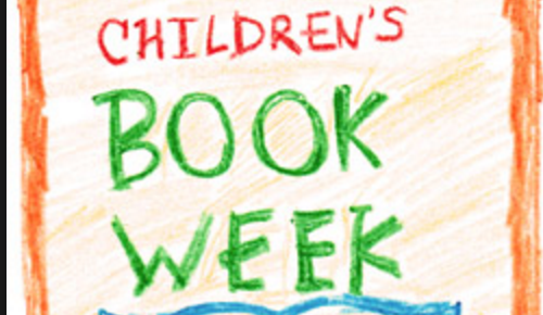 Reminder: Book Week Parade - Book Week Parade PNG