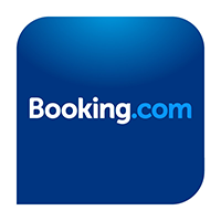 Book your next hotel stay through Booking pluspng.com and find a great room at a  great price. - Booking Com PNG