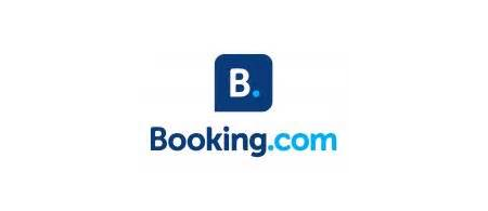 BOOKING.COM AFFILIATION - Booking Com PNG