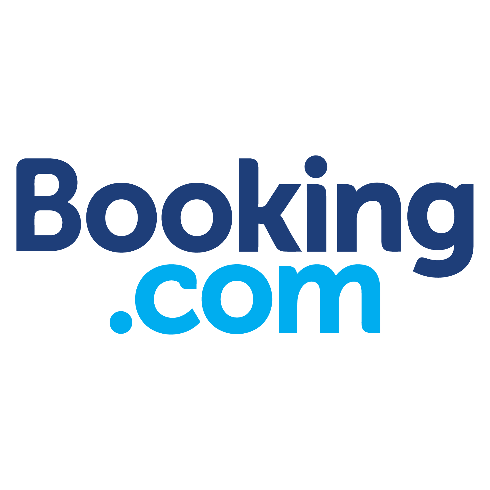 What they say about us - Booking Com PNG