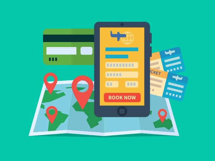 Booking com vector png transparent booking com vector png for Hotel e booking