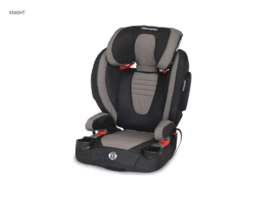 Booster Seat PNG-PlusPNG.com-1052 - Booster Seat PNG