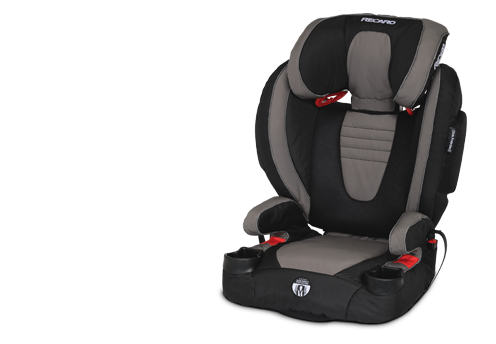 Booster Seat PNG-PlusPNG.com-496 - Booster Seat PNG