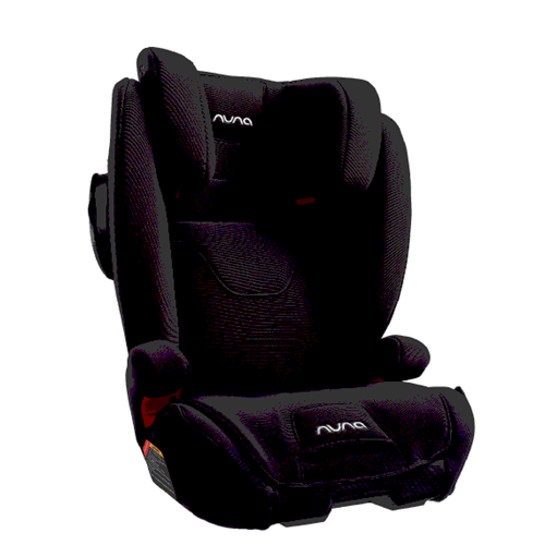 Booster Seat PNG-PlusPNG.com-500 - Booster Seat PNG