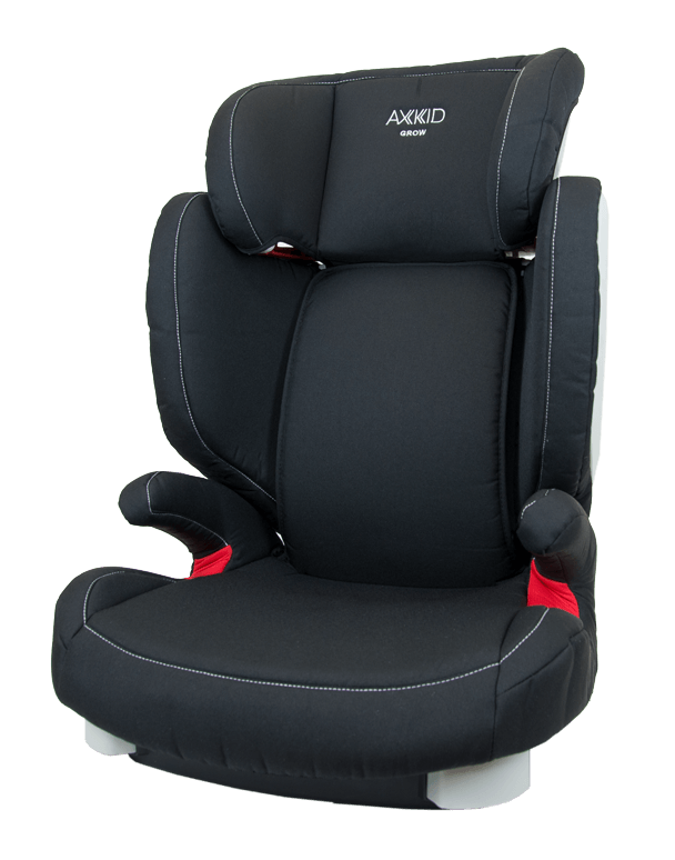 Booster Seat PNG-PlusPNG.com-608 - Booster Seat PNG