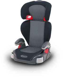 Booster Seats - Booster Seat PNG