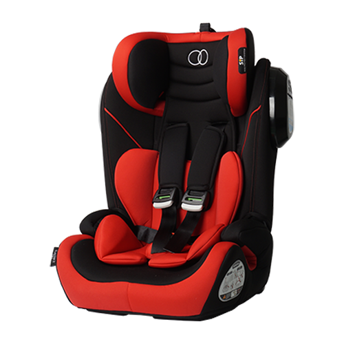 click to see larger image - Booster Seat PNG