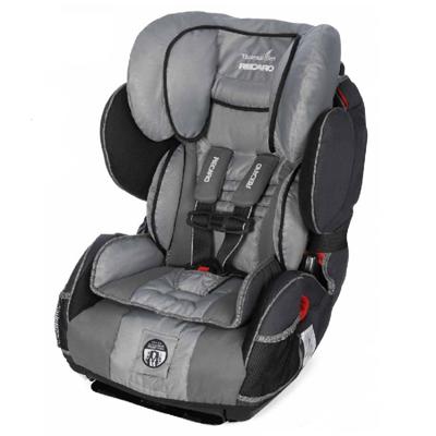 Elegant Recaro Sport Car Seat in Inspiration to Auto Cars with Recaro Sport Car  Seat Collection - Booster Seat PNG