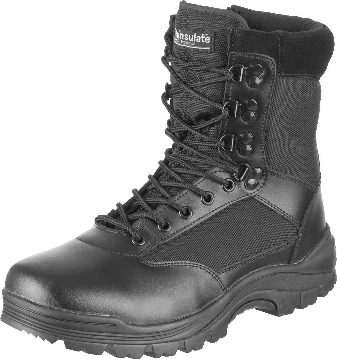 Boot Hd Png Transparent Boot Hd Png Images Pluspng