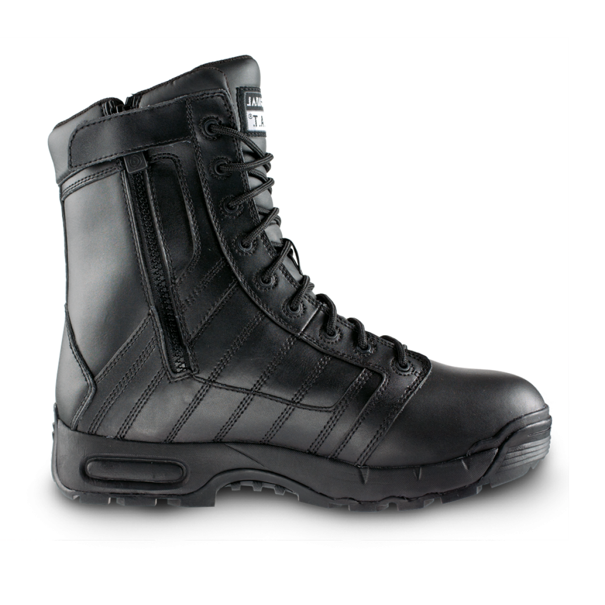Boots PNG - 13571