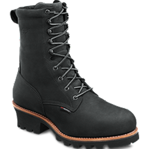 Boots PNG - 13573