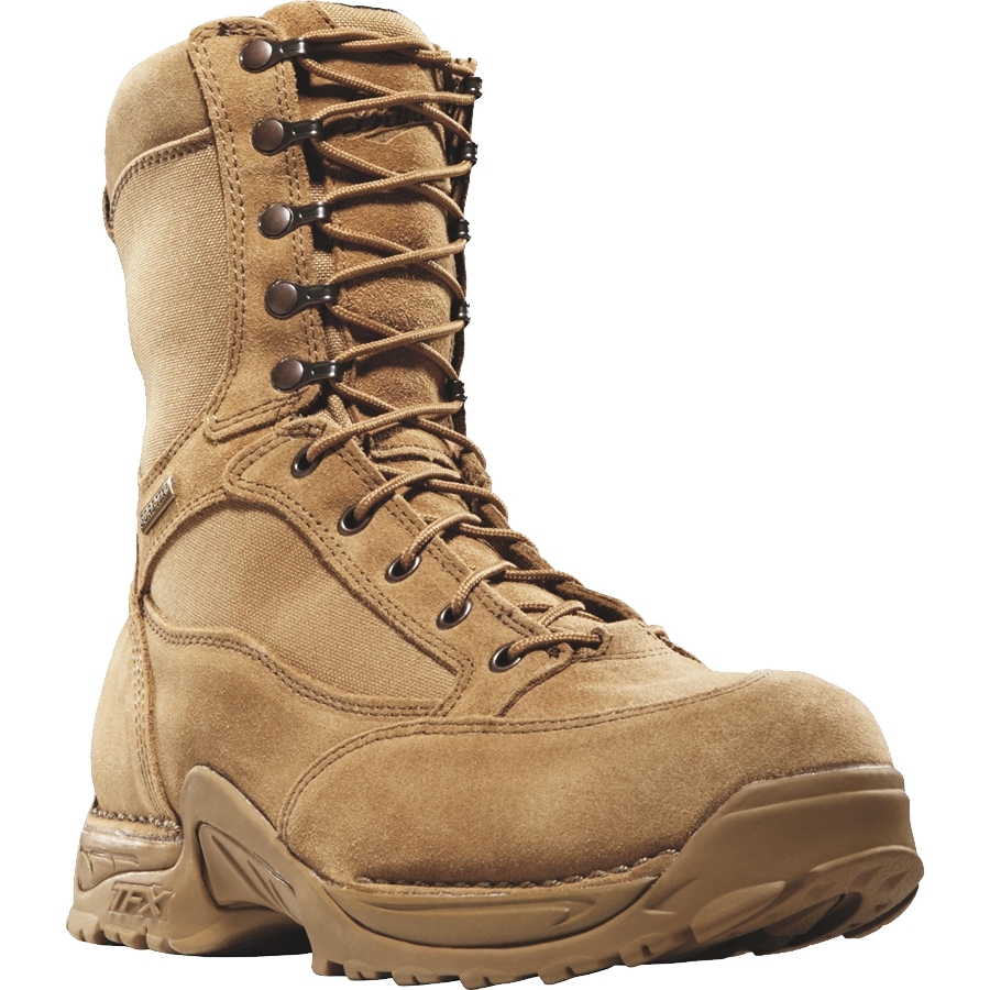Boots PNG - 13581