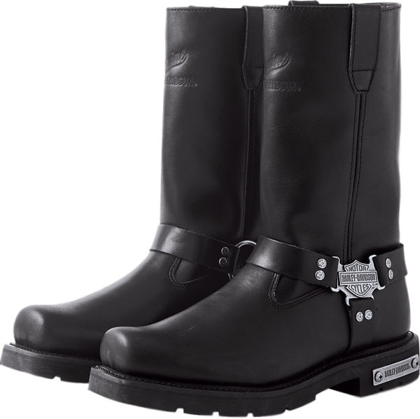 Boots PNG - 13569