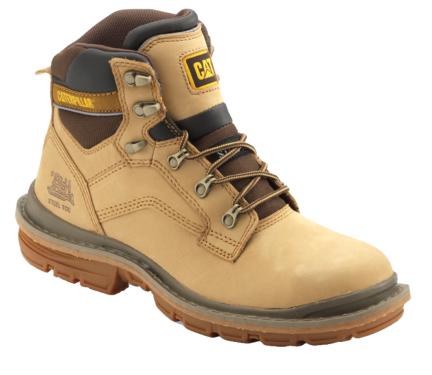 Boots PNG - 13584