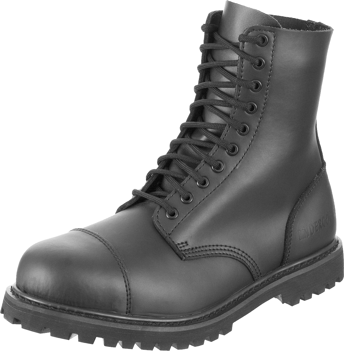 Boots PNG - 13575
