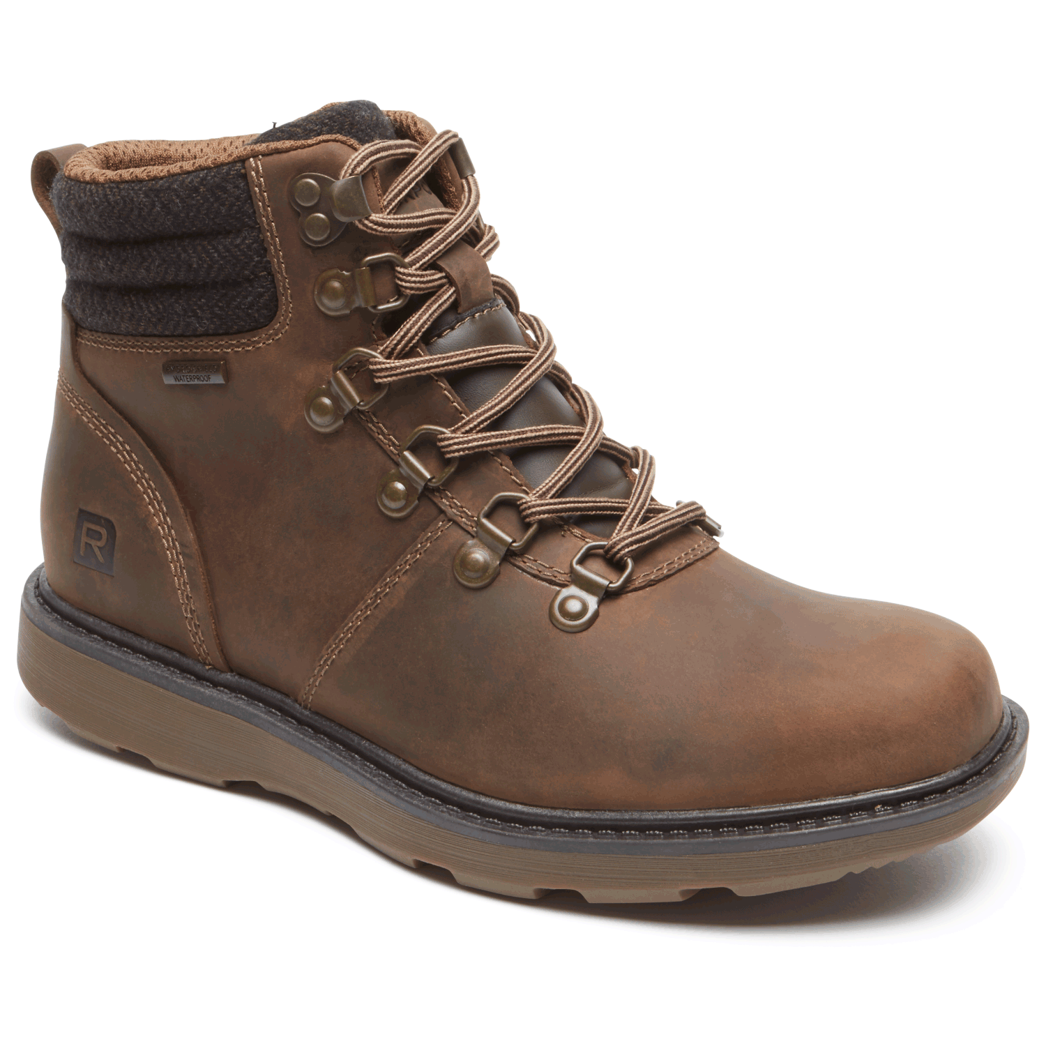 Boots PNG - 13582