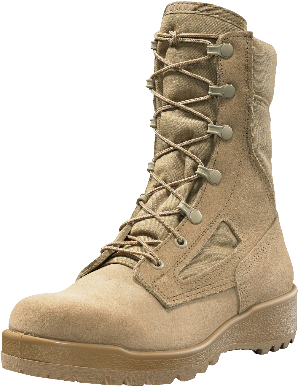 Boots PNG - 13580