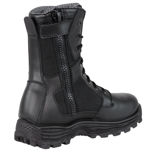 Boots PNG - 13583