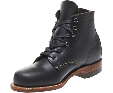 Boots PNG - 13585