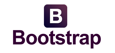 Bootstrap Logo - Bootstrap Logo PNG