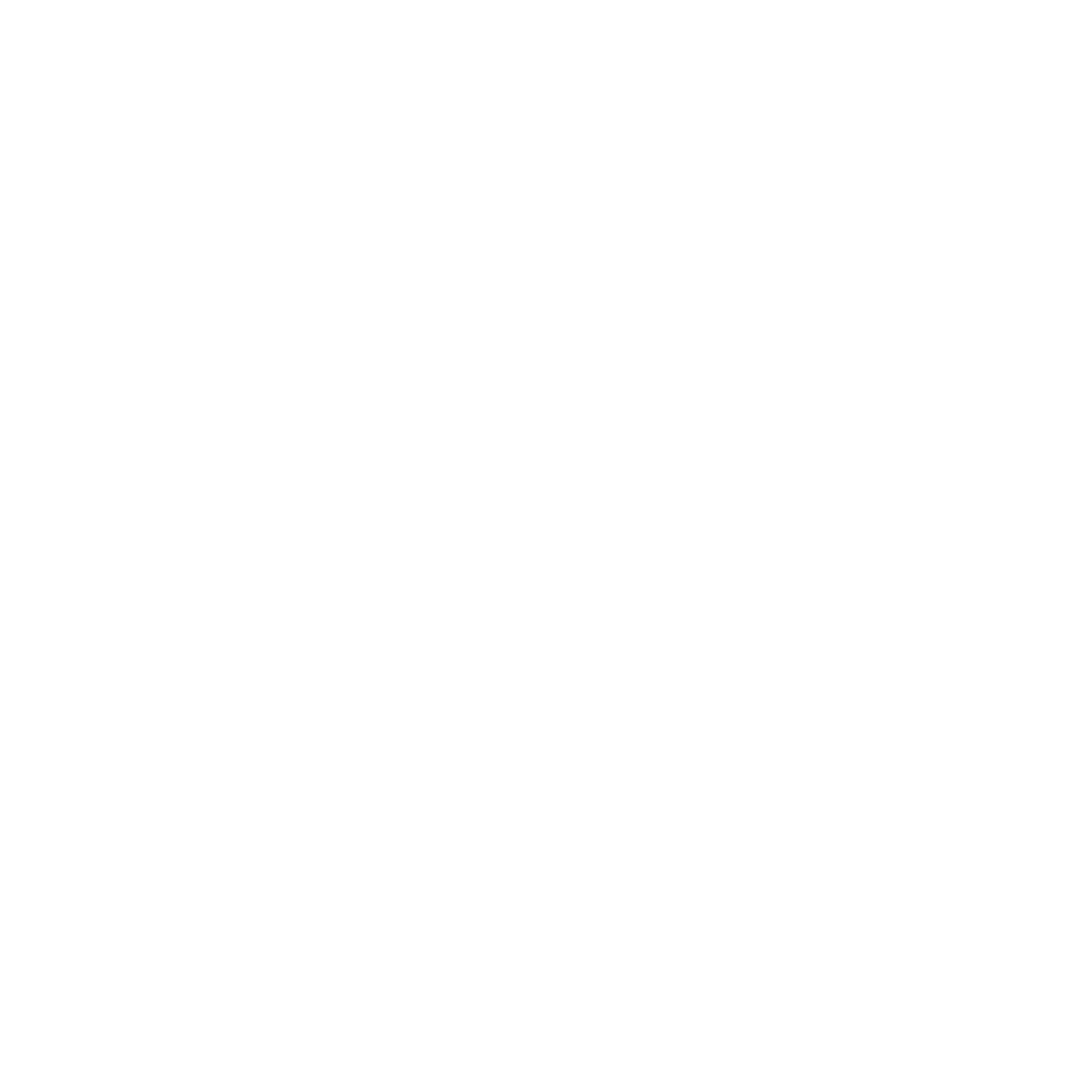 4096x4096 - Bootstrap Logo Vector PNG