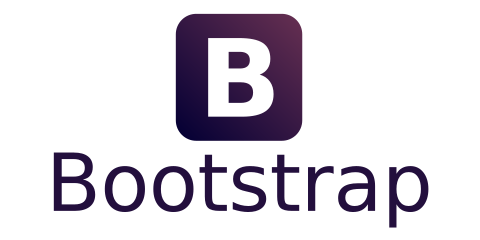 . PlusPng.com Alternate image for Bootstrap - Bootstrap Logo Vector PNG