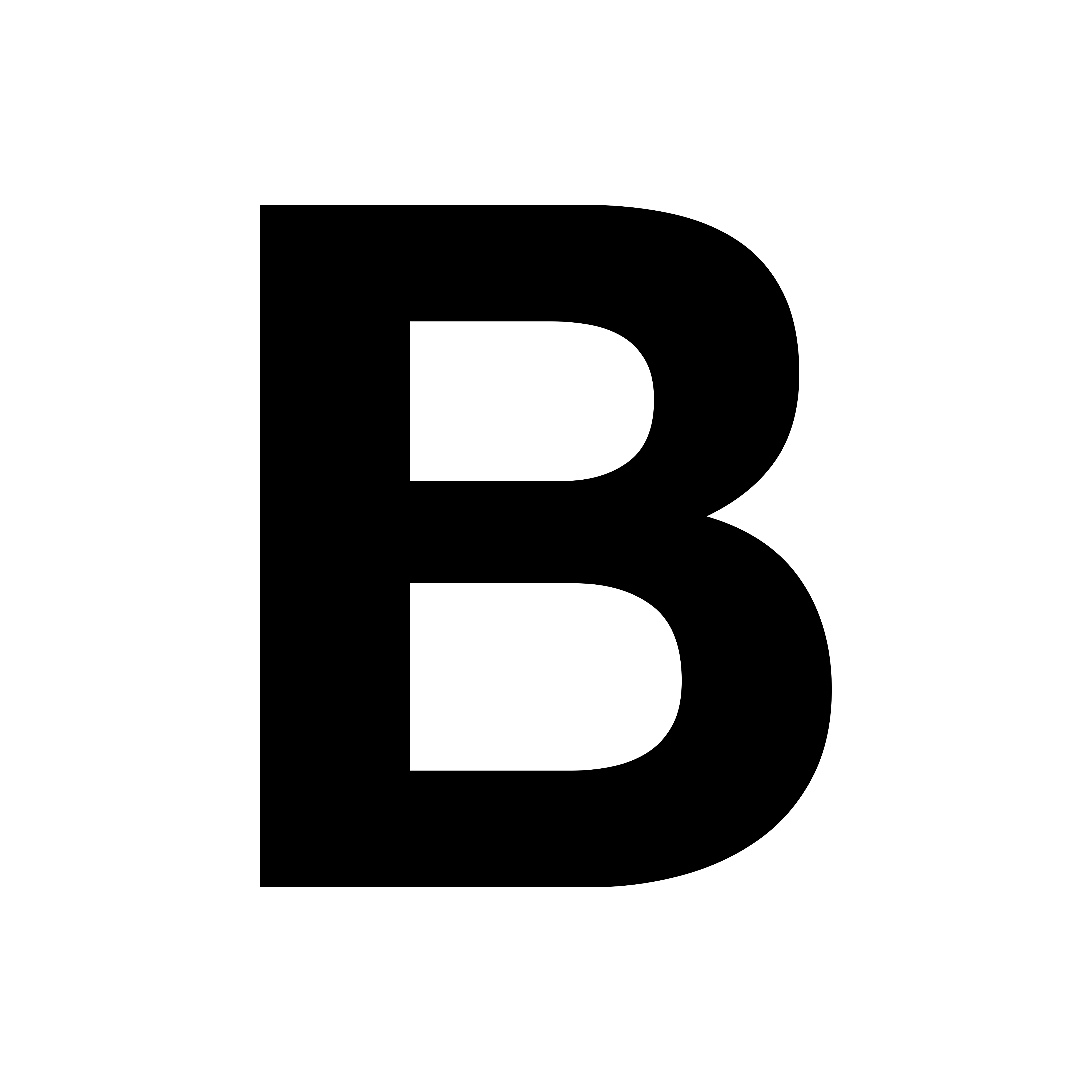 bootstrap,black - Bootstrap Logo Vector PNG