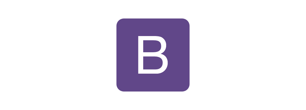 bootstrap.png PlusPng.com  - Bootstrap PNG