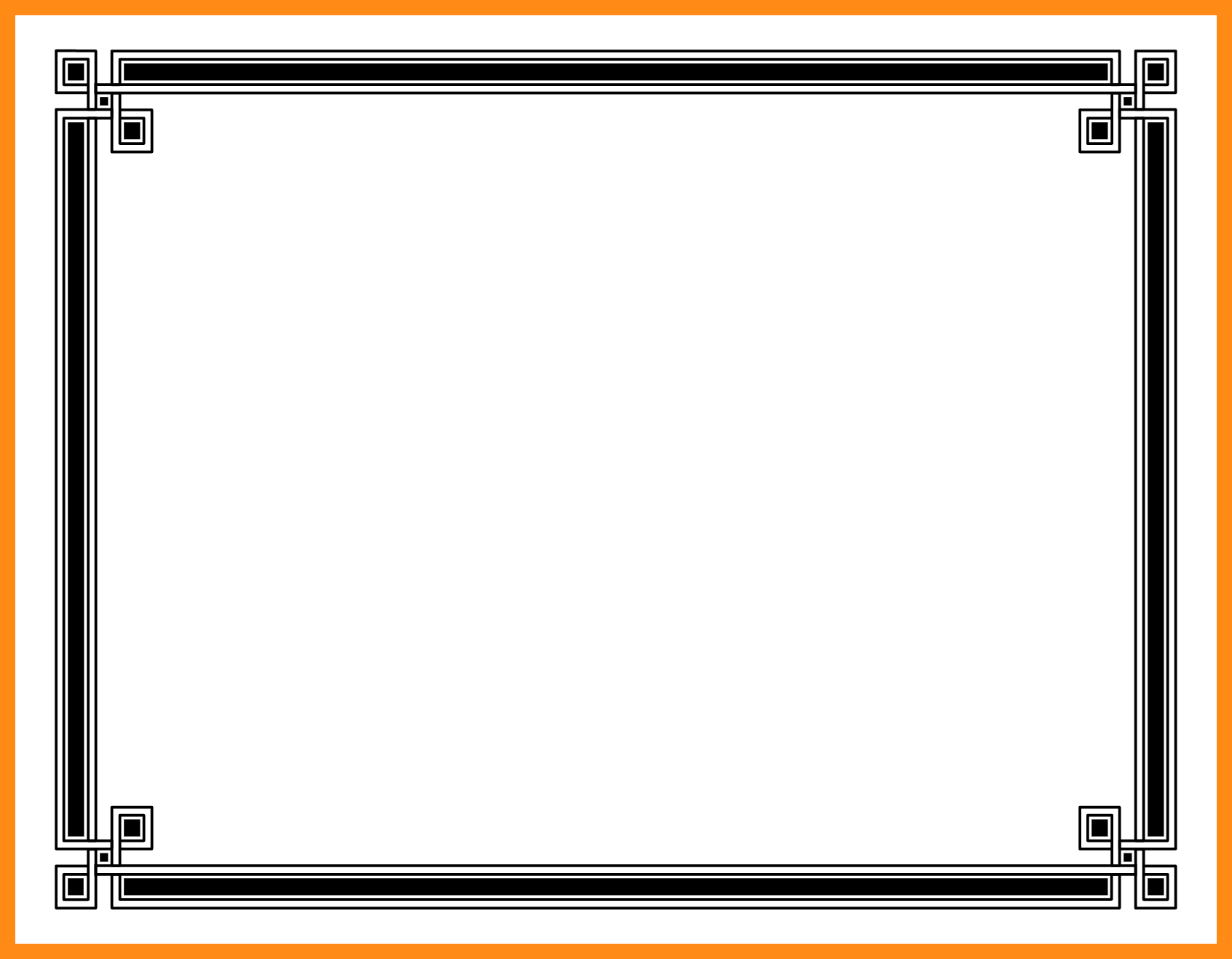 certificate border png hd.ce6a9dcd4cbdd7d1cb0ba4f1a41af034.png[/caption] - Borders PNG HD