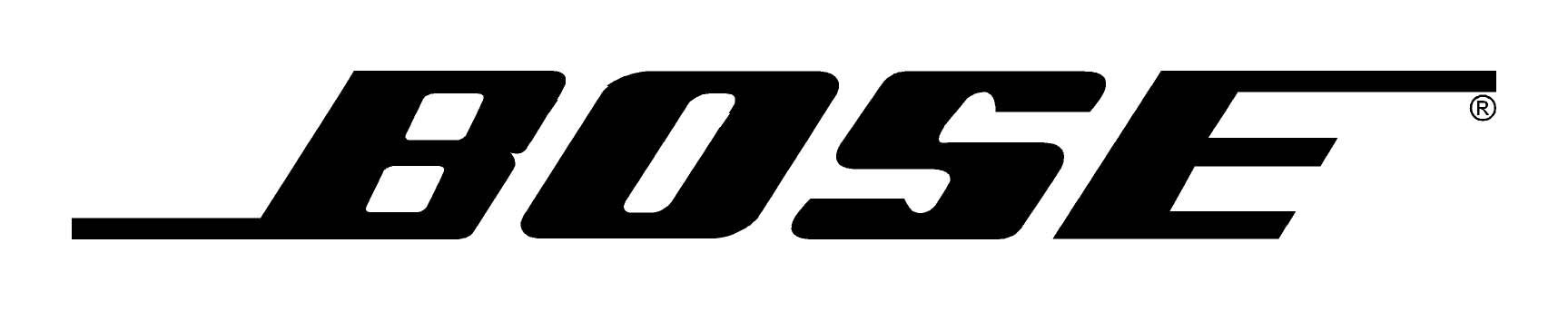 Bose logo png