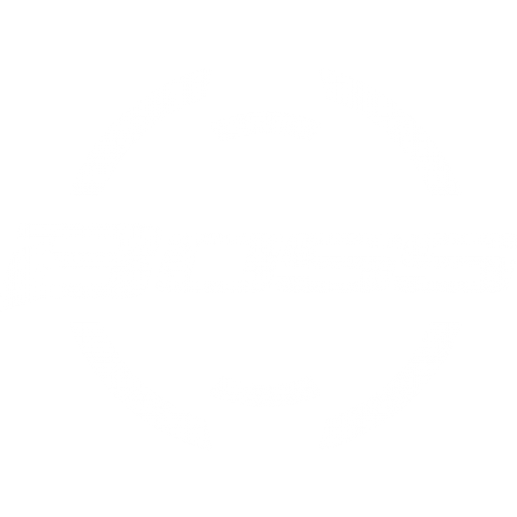 Boss PNG Black And White - 155515
