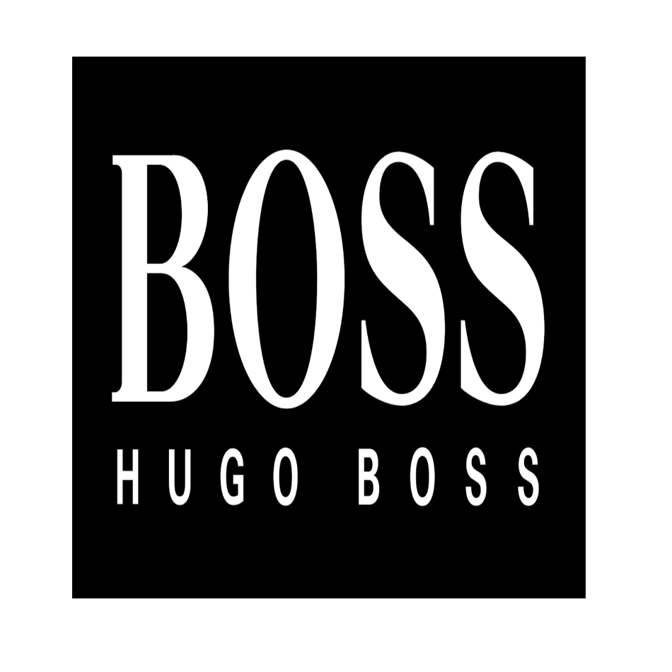 Hugo Boss Black Watch Collection Hugo Boss Black Watches Have Over 90 Years  Experience In The Watch Industry. Famous For Creating Timepieces That  Include PlusPng.com  - Boss PNG Black And White