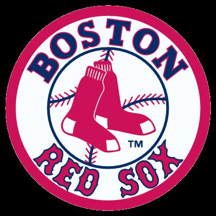 Boston Red Sox - Boston Red Sox Logo Vector PNG