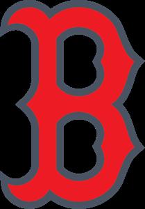 Boston Red Sox Logo Vector PNG - 37196