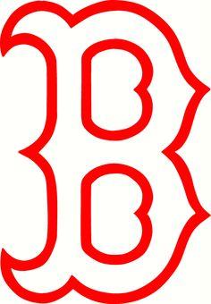 Boston Red Sox Logo Vector PNG - 37201