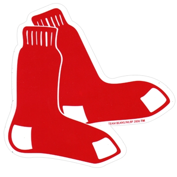 . PlusPng.com Red Sox Logo Vector · cliparts.co - Boston Red Sox Logo Vector PNG