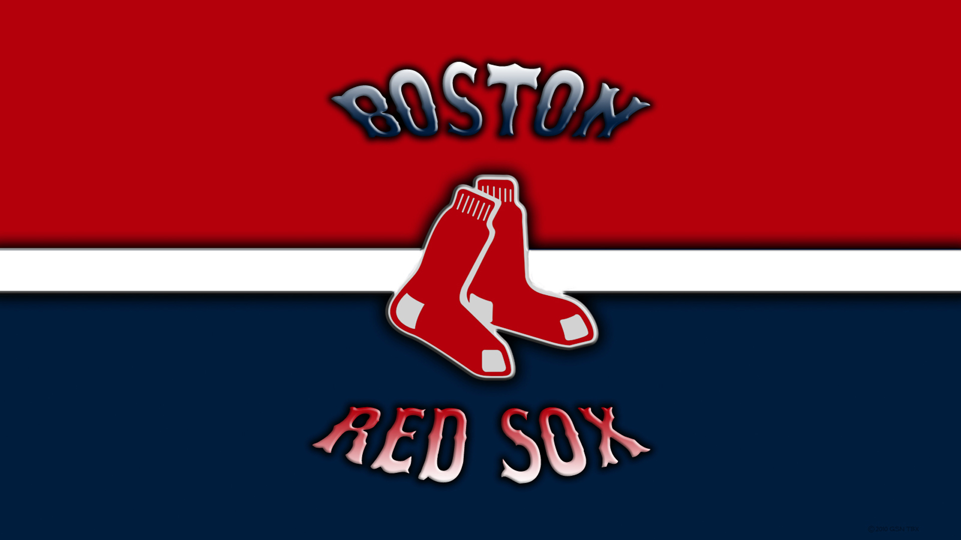 View full size PlusPng.com  - Boston Red Sox Logo Vector PNG