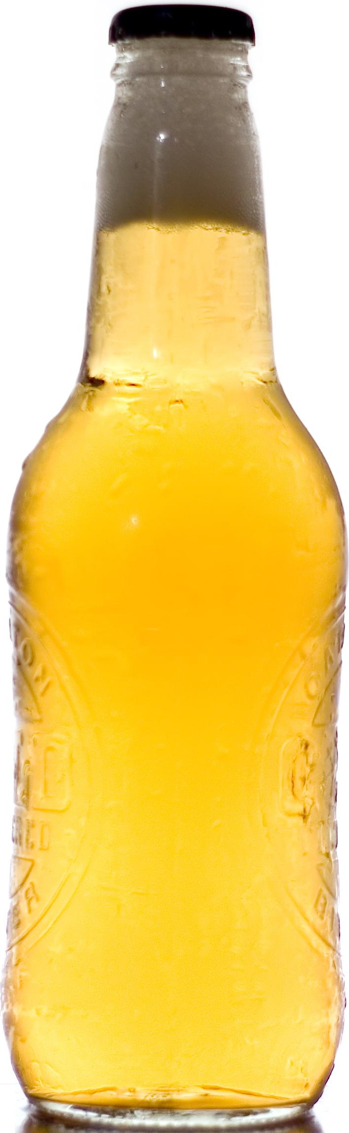 Bottle HD PNG - 96415