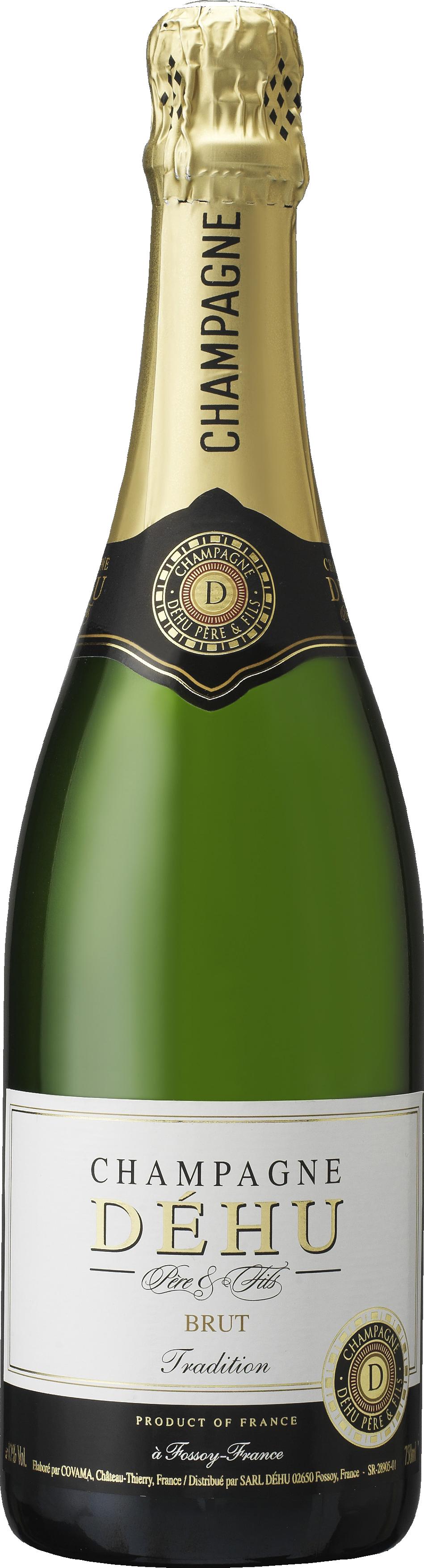 Bottle HD PNG - 96400