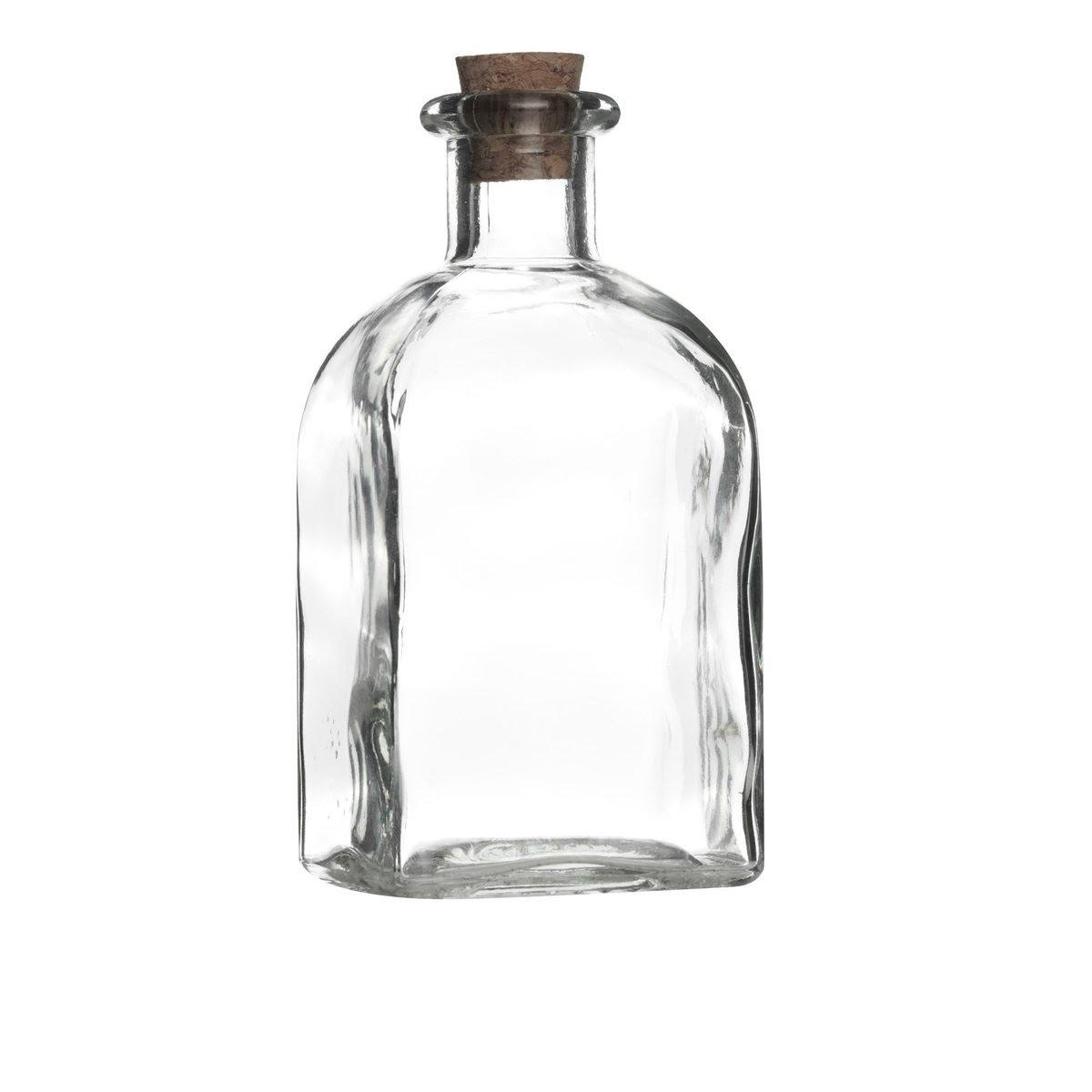 Bottle HD PNG - 96404