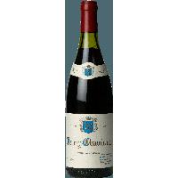 Bottle HD PNG - 96402