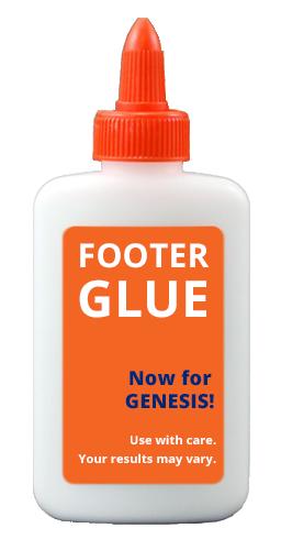 Bottle Of Glue PNG