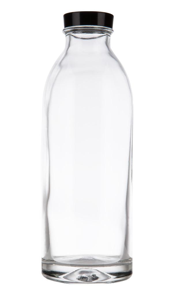 PlusPNG - Bottle PNG