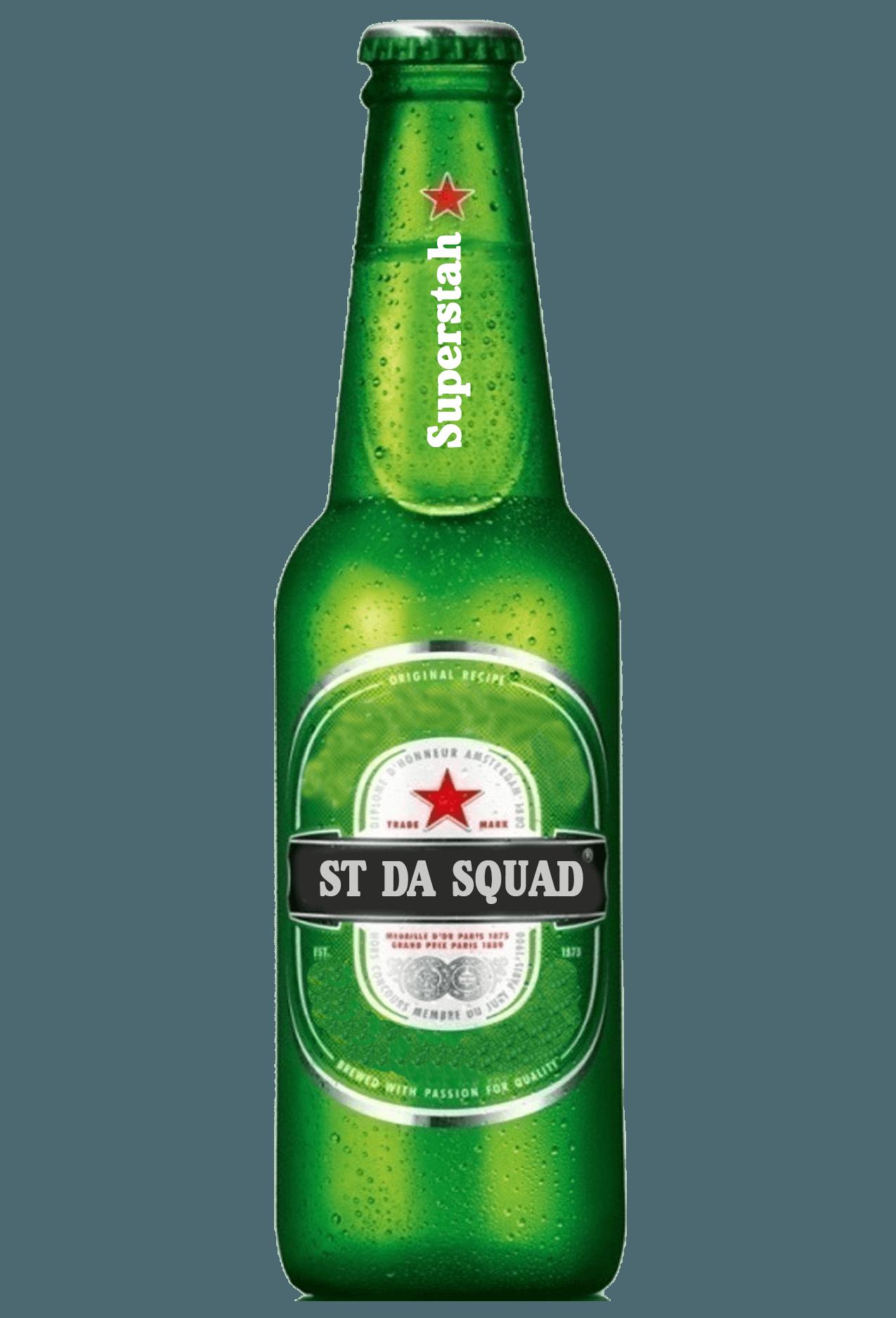 Beer Bottle Png Image PNG Image - Bottle PNG