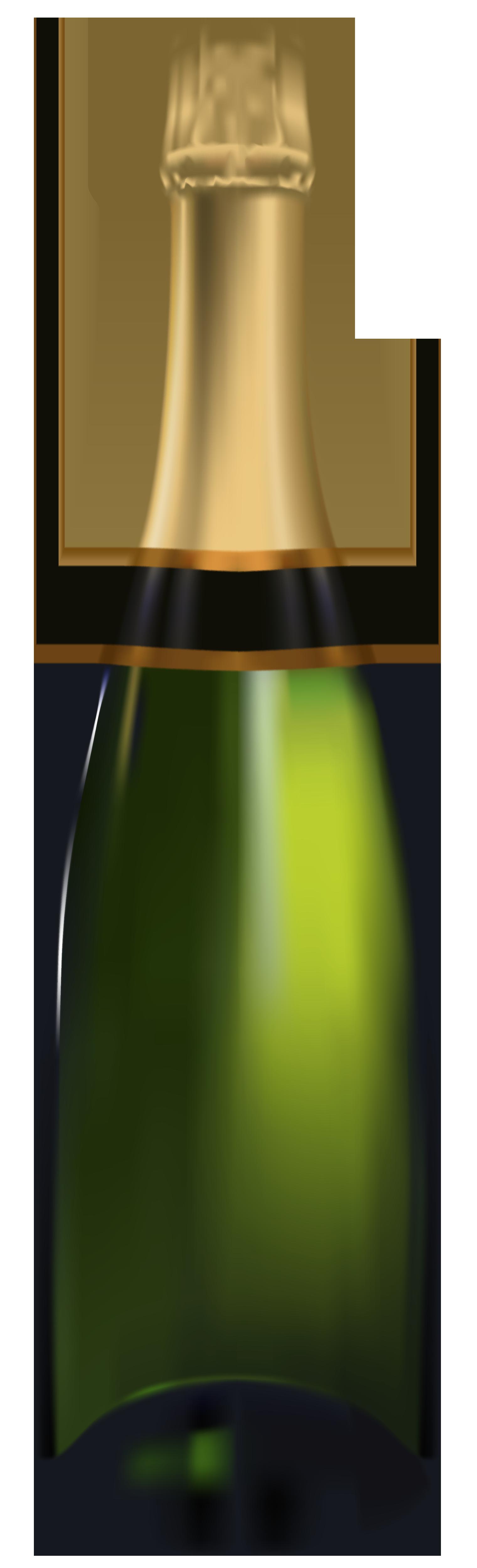 Bottle Png 3 PNG Image - Bottle PNG