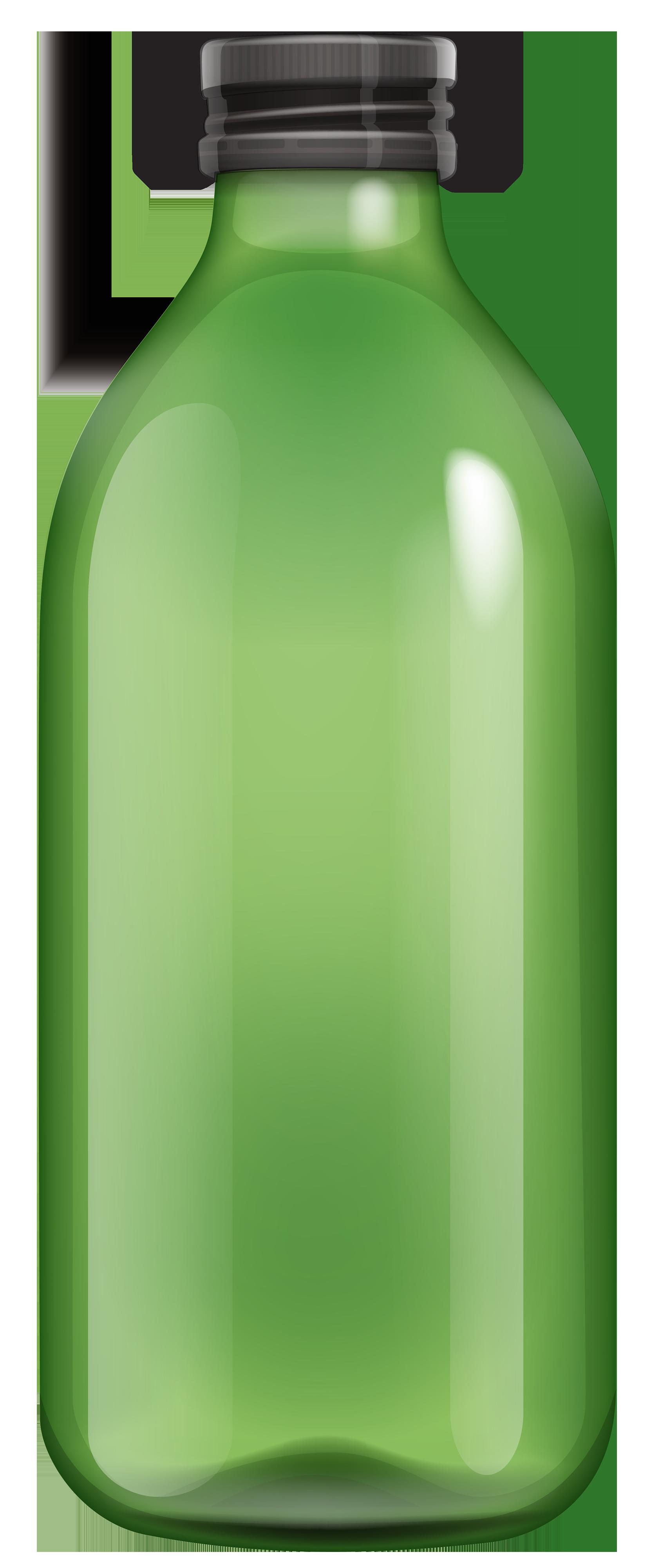 Bottle PNG - 24028