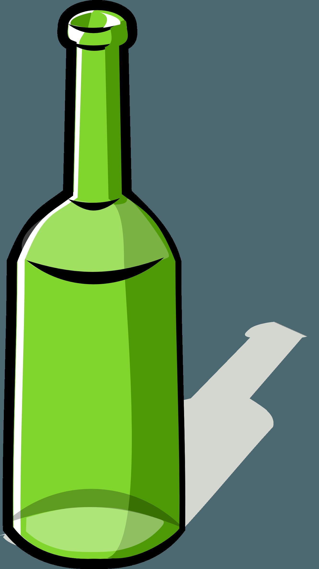 Bottle Png Image Download Image Of Bottle PNG Image - Bottle PNG