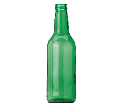 Bottle PNG image, free download image of bottle - Bottle PNG